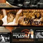 I Need Your Help:  Journey Origin 2009