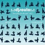 Love Jones for the Soul Vol. 1 (Neo-Soul Slow Jams)