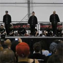 Wiki Dojo / MF*ers at Battlefest New Schoolz