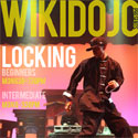 Locking Classes, Mondays at the Wiki Dojo: w/Dennis Infante