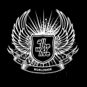 ATWL Philippines 2012 Blog