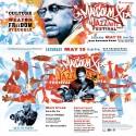 2012 Malcom X Jazz Festival