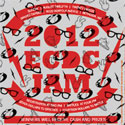 8/12: Culture Shock DC's ECDC Jam