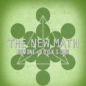 The New Math EP Listening Party