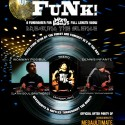 12/22: Ingrdnts of Funk, hosted by Mix'd Ingrdnts