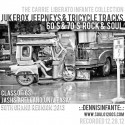 Jukebox Jeepneys & Tricycle Tracks: 60s 70s Rock & Soul