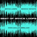 Best of Bryce Loops