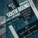 South Bound x House Dance Conference ATL