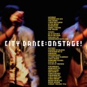 12/6: CityDance Onstage 2014