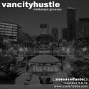 vancityhustle: (midtempo grooves)