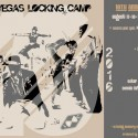 2016 Las Vegas Locking Camp