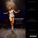 10.22.16: Elevation: 2v2 Dance Battle