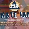 12.18.16 – House Dance Festival Skate Jam