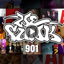 WEFUNK Radio (Show 901 Recording) w/Dennis Infante
