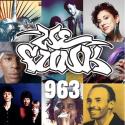 GUEST SET ON WEFUNK RADIO – SHOW 963