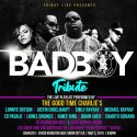 5/3: Friday Live presents Bad Boy Records Tribute