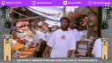 Music Video DJ Set: 80s–90s BoomBap Hip-Hop (East& West Coast)
