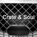 Crate & Soul (Neo-Soul | R&B Cuts)