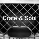 Crate & Soul (Neo-Soul | R&B Cuts)
